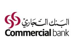 COMMERCIAL BANK QATAR Credit Card - Sadara Package - in Doha - MoneyGulf