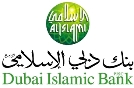 Dib Personal Loan For Expats